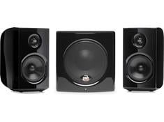 PSB Alpha PS-1/SubSeries 100