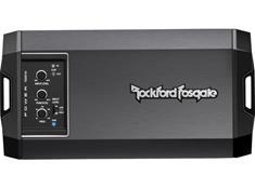 alpine pdx m12 vs rockford fosgate power t500x1br rockford fosgate power t500x1br
