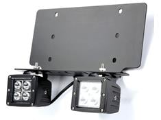 ATV & UTV Lighting and Accessories