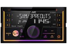 Acura TSX Audio Radio Speaker Subwoofer Stereo - Acura tsx speakers