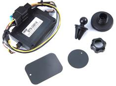 Bluetooth Car Kits & Adapters