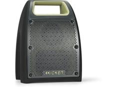 Kicker Bullfrog 200 portable Bluetooth