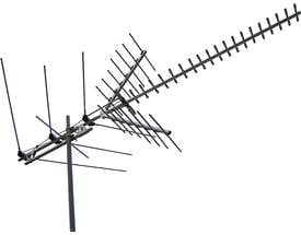 Home Antennas