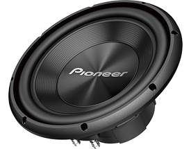 12 Inch Subwoofers