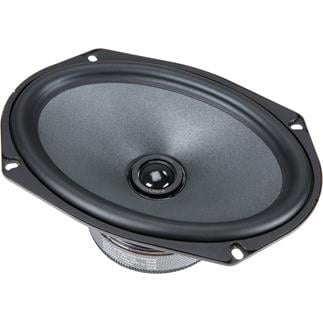 "Morel Tempo Ultra 692 Integra 6""x9"" 2-Way Speakers"