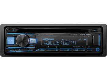 All Car Stereos