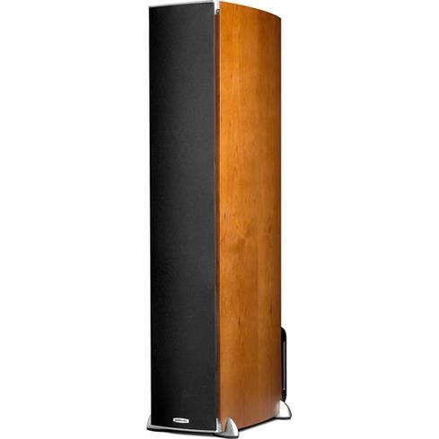 Polk Audio RTi A7 Tower Speaker