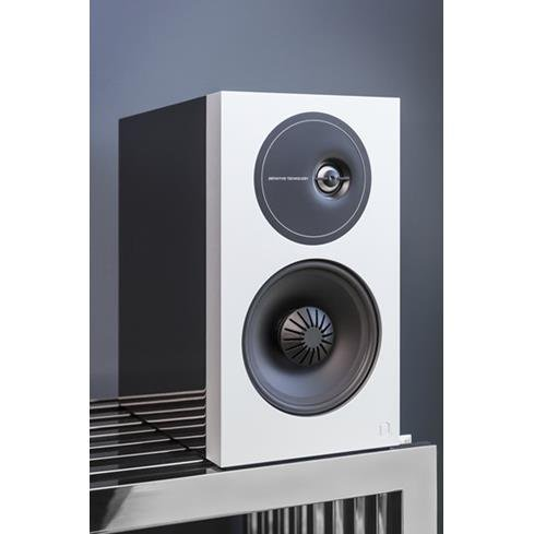 Definitive Technology D9 bookshelf speaker