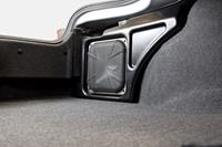 Substage for 2009-up Dodge Challenger