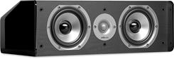 Polk Audio TSi CS10 center channel speaker