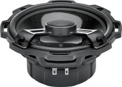 Rockford Fosgate Power T1675