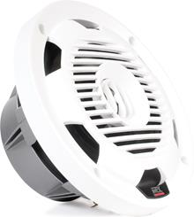 "MTX WET77-W 7.7"" Marine 2-way Speakers"
