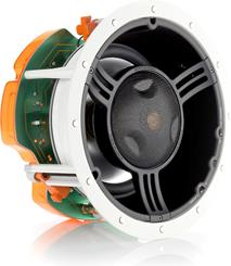 Monitor Audio CT280IDC in-ceiling speaker