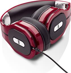 PSB M4U 1 headphones