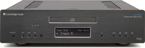 Cambridge Audio Azur 851C Cd Player