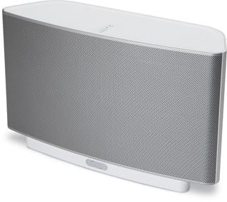 Sonos Play:5 wireless streaming music speaker