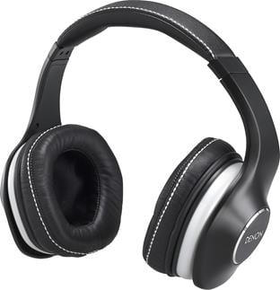 Denon AH-D600 Music Maniac headphones