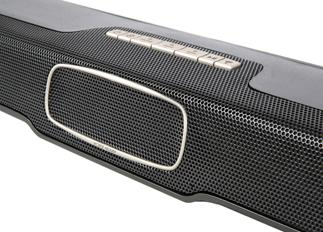 Polk Audio Omni SB1 sound bar