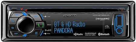 Kenwood%20KDC-BT852HD