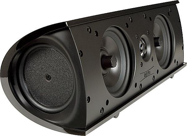 Image result for definitive Technology ProCenter 1000 Center Channel Speaker: