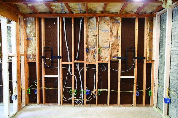 wiring house walls complete wiring diagrams u2022 rh oldorchardfarm co Home Theater Wiring In-Wall Home Theater Wiring In-Wall