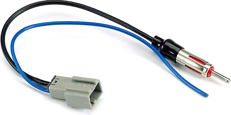 Metra 40-HD10 Antenna Adapter