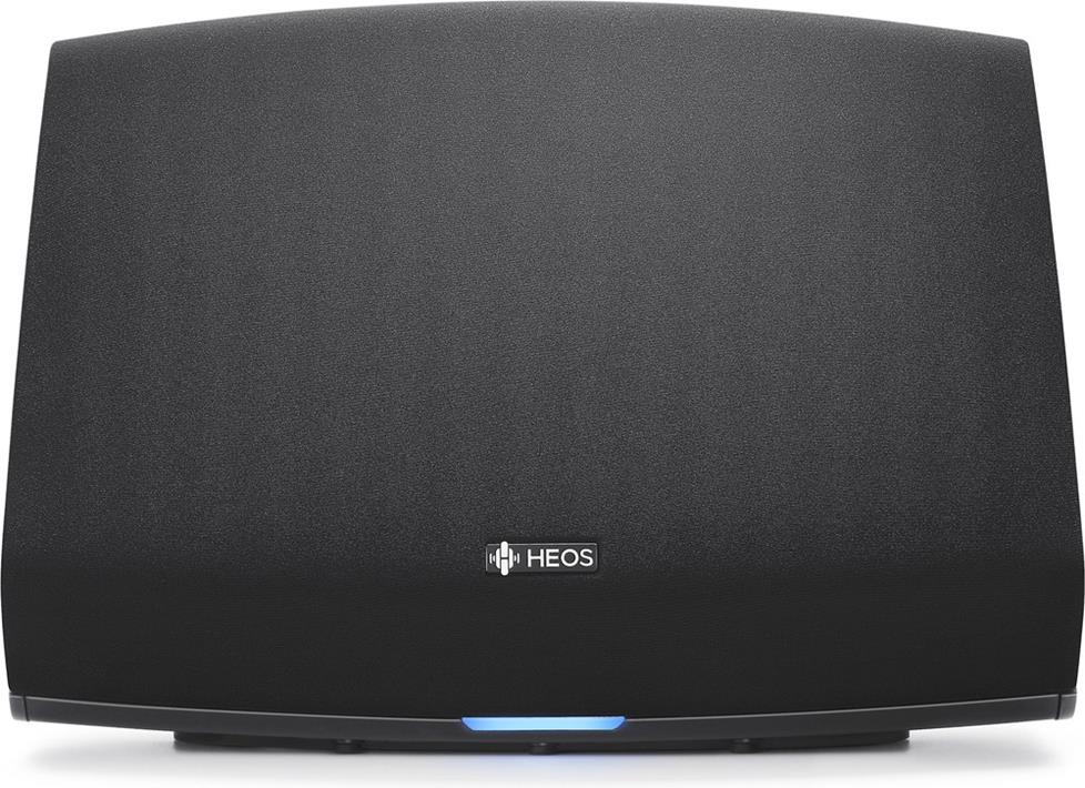 Denon HEOS 5 wireless powered speaker