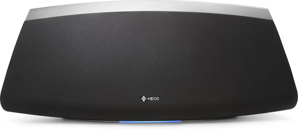 Denon HEOS 7 wireless powered speaker