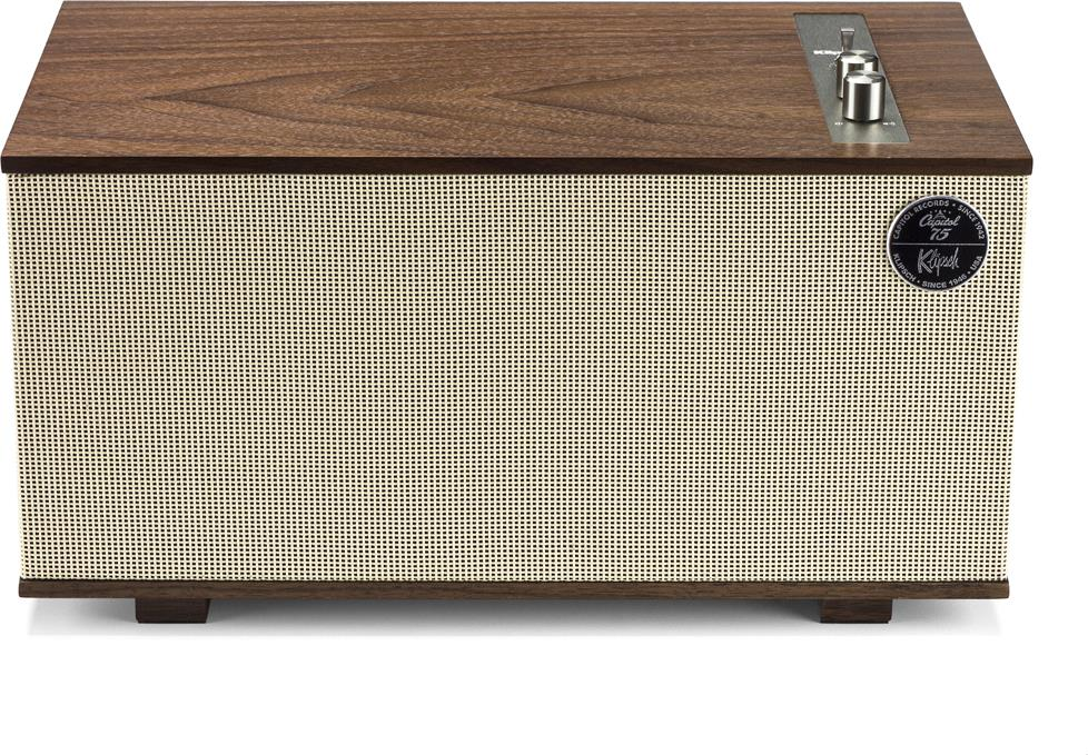 Klipsch The Capitol Three Special Edition