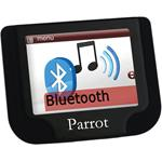 Parrot MKi9200 Bluetooth Kit Handsfree for Phone/I
