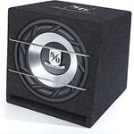 "Sound Ordnance B-12 Single 12"" Vented Box"