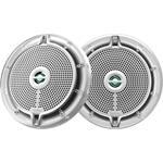 """Infinity 652M 6.5"""" Marine Coax Speakers"""