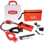 Weego Jump Starter 44 Jumpstarter with Travel Case