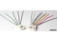 x120701763 f wiring harnesses at crutchfield canada metra 70-1720 receiver wiring harness at aneh.co