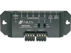 Niles Infrared Repeater Hubs