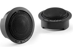 JL Audio Speakers for Custom Installations