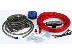 rockford fosgate amp wiring kits at crutchfield canada rh crutchfield ca 4 gauge amp wiring kit canada amp install kit canadian tire