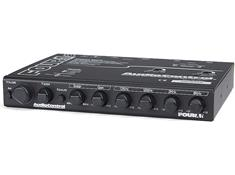 AudioControl FOUR.1