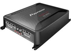 top-selling Pioneer car amps