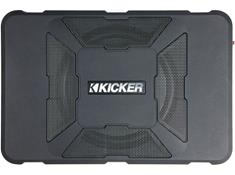 Kicker Powered Subwoofers