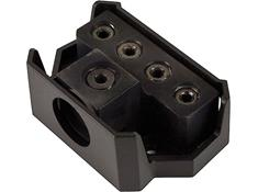 T-Spec Power Distribution Blocks