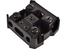 T-Spec DB-14PN Mini ANL Fused Distribution Block