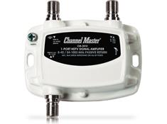 Channel Master 3410
