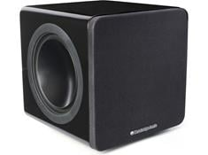 Cambridge Audio Powered Subwoofers