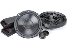 Polk Audio Component Speakers