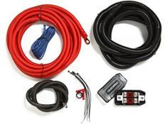 crutchfield amp wiring kits at crutchfield canada rh crutchfield ca amp wiring kit best buy canada Amp Wiring Kit Walmart