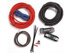 crutchfield amp wiring kits at crutchfield canada rh crutchfield ca amp install kit canadian tire