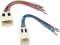 x120707550 F 1 metra 70 6502 receiver wiring harness gandul 45 77 79 119  at panicattacktreatment.co