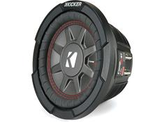 Kicker Component Subwoofers
