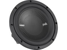 Polk Audio Component Subwoofers